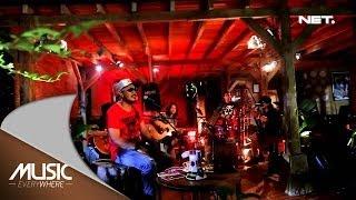 Gambar cover Music Everywhere - Jamrud - Pelangi Di Matamu