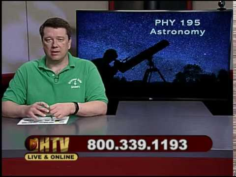 Intro Astronomy 2017. Class 7: Asteroids and the Asteroid Threat