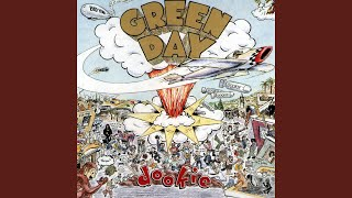 Green Day - Emenius Sleepus (Audio)