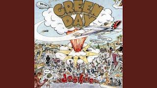 Green Day - Emenius Sleepus (Audio)