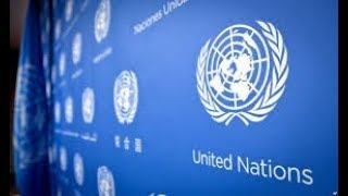 Ripple XRP / United Nations using XRP/ IMF & Central Banks