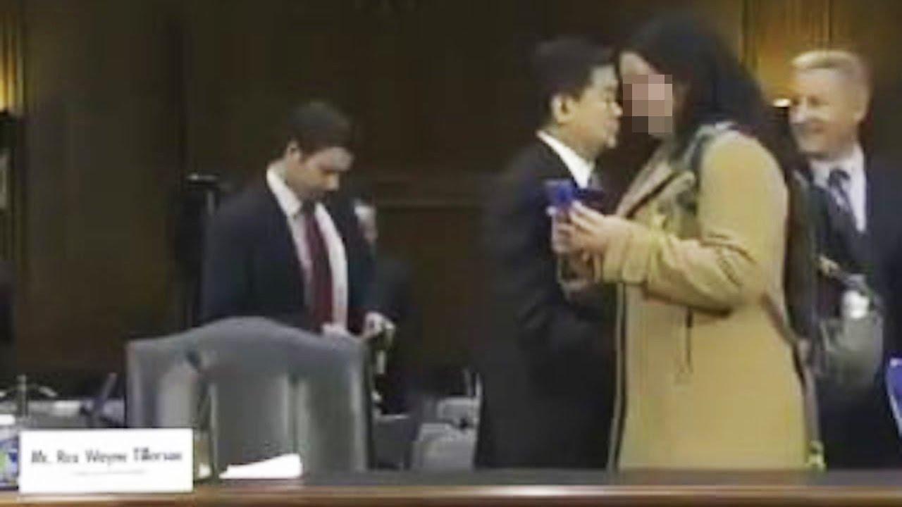 Alt-Right Trolls Can't Tell Asians Apart thumbnail