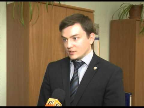 В Ярославле выдавали полисы ОСАГО без прохождения