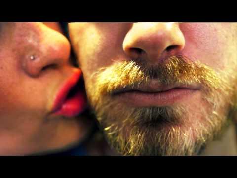 MC Doni feat. Натали – А ты такой, мужчина с бородой (SK'B)