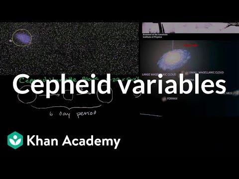 60 másodperces stratégia bináris opciók videóhoz