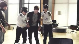 [HD - MV] 2AM - 전활받지않는너에게 (You wouldn't answer my calls)