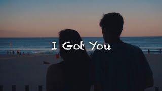 何よりも君が一番だよ I Got You - Bazzi〔和訳〕