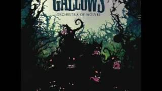 Gallows-Abandon Ship