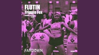 Flutin (TI*MID DarkRoom Remix)