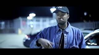 Cha$eDxpe – Venting (Official Video)