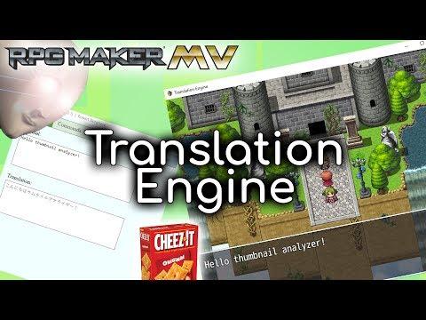 Latest | RPG Maker Amino