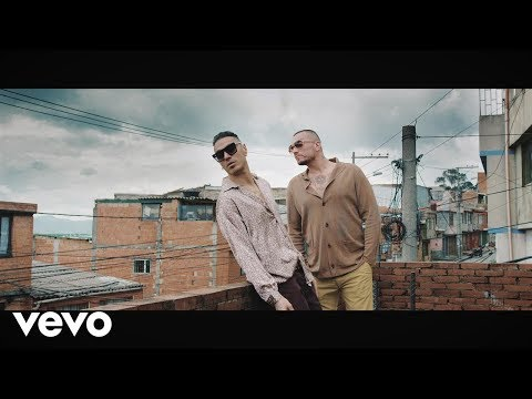 Mahmood Ft. Gue Pequeno - Soldi Official Video