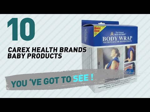 mp4 Carex Health, download Carex Health video klip Carex Health
