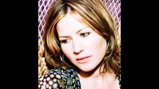 Dido - Who makes you feel mpeg4