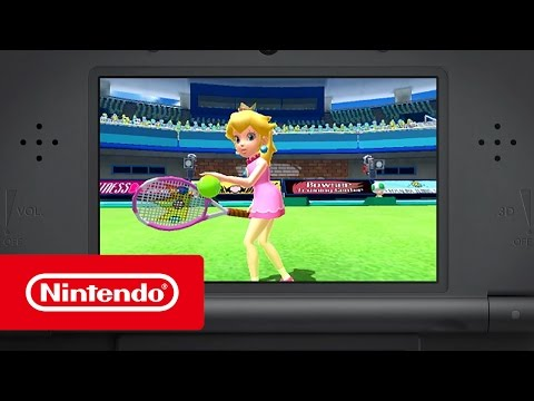 Buy mario sports superstars eshop code try watching this video on youtube or enable javascript if it is disabled in your browser ccuart Images