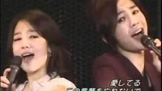 A.N.JELL FM Park Shin Hye & Jang Geun Suk - Promise.mp3