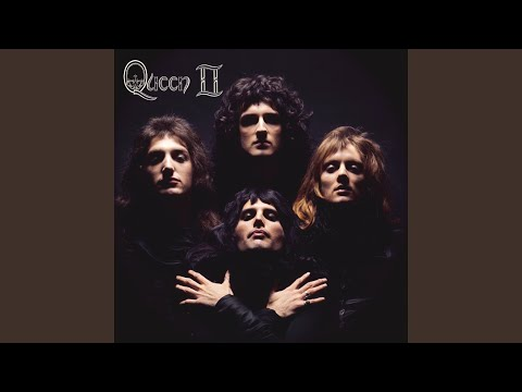 Baixar Música – See What a Fool I've Been – Queen – Mp3