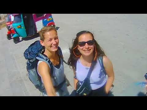 Jongerenreis Peru Go-26