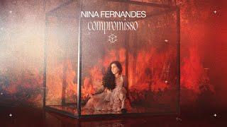 Nina Fernandes - Compromisso