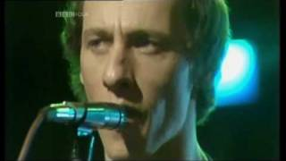 SULTANS OF SWING -DIRE STRAITS 1978