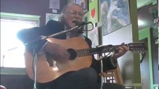 SORRY BOY NOT TODAY - Mark Sotira/Unplugged