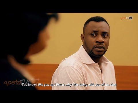 Magoo Latest Yoruba Movie 2018 Drama Starring Odunlade Adekola | Sanyeri | Biola Adekunle