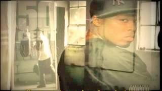 50 Cent - Hustler's Ambition subtitulada