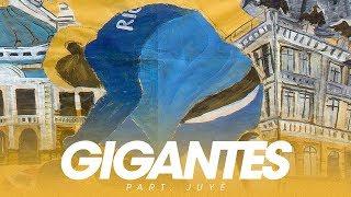 BK'   Gigantes Part. Juyè (Gigantes)