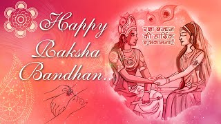 Raksha Bandhan Whatsapp status 2020 !! Rakhi special status !! New Raksha Bandhan status video 2020