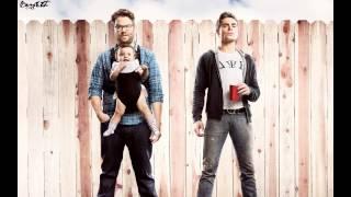 Neighbors (2014) FULL Soundtrack