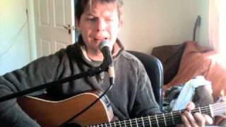 Bryan Adams - Thought I Died And Gone To Heaven (Acoustic Cover)