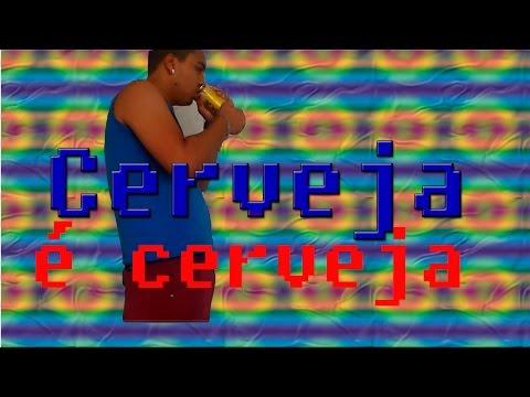 Vídeo PILOTO - C.ANAL C.ORAL