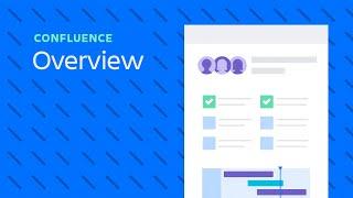 Confluence-video