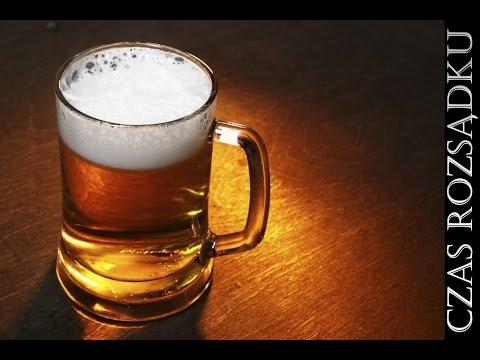 Alkoholizm sedno problemu