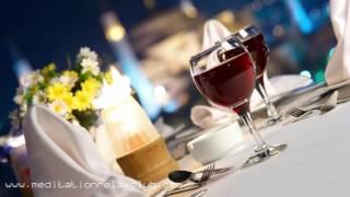Restaurant Jazz: Dinner Party Sax & Guitar Music, Restaurant Music Playlist