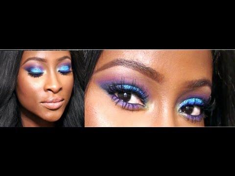 Waterproof Lip Liner by BH Cosmetics #7