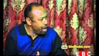 Ethiopian Comedy Series Betoch Part 80