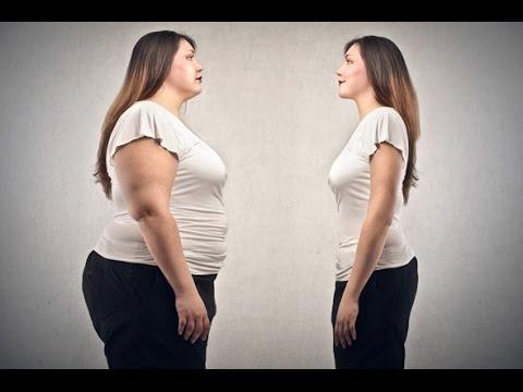 La dieta per lestate come perdere il peso su 10