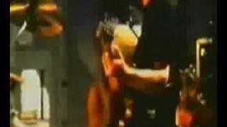 Alanis Morissette - All I Really Want