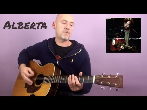 Jerry's Guitar Bar - TuneLessons com