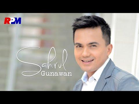 Download lagu terbaru Bukan Dirimu yang Salah by Sahrul