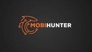 Mobihunter - Video - 1