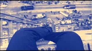 Joey Bada$$ - Black Beetles [Lyrics/Letra] 2015