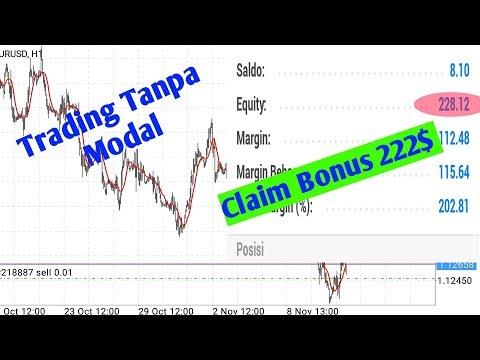 mp4 Trading Tanpa Broker, download Trading Tanpa Broker video klip Trading Tanpa Broker