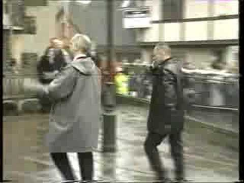 Dusty Springfield - BBC News March 1999
