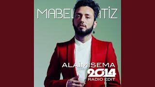 Alaimisema (2014 Radio Edit)