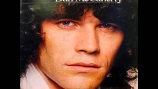 Dan Mccafferty[Nazareth] - Don´t Be Cruel.wmv ??