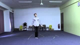 BIGBANG - BAE BAE | Freestyle Dance Cover. by Leo