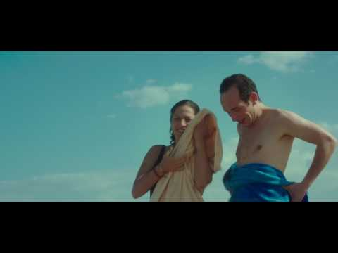 HEDI - Un viento de libertad - La premiada película del director tunecino Mohamed Ben Attia
