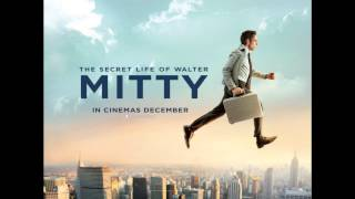 Step Out - José González (The Secret Life Of Walter Mitty Soundtrack)
